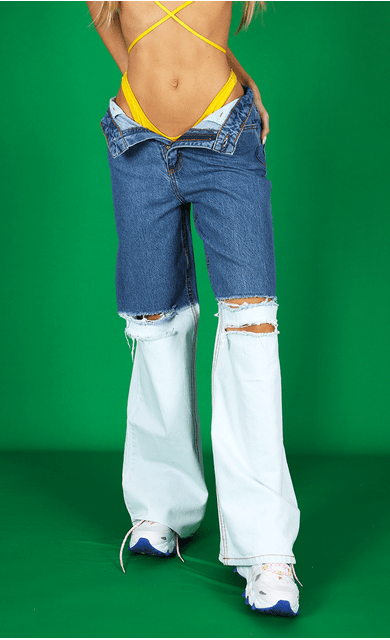 calca-raven-acid-jeans