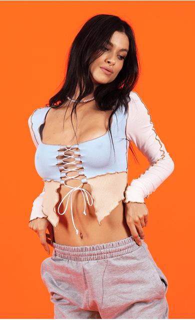 cropped-loreta-rework-w--amarracao-branco