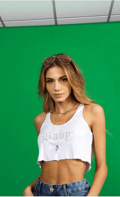 cropped-amber-shine-branco
