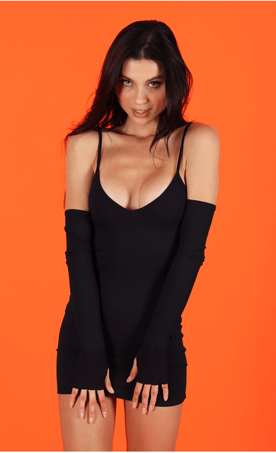 vestido-samira-w--luva-preto
