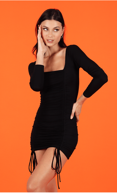 vestido-talia-w--amarracoes-preto