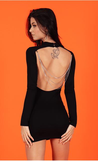 vestido-moonlight-w--correntes-preto