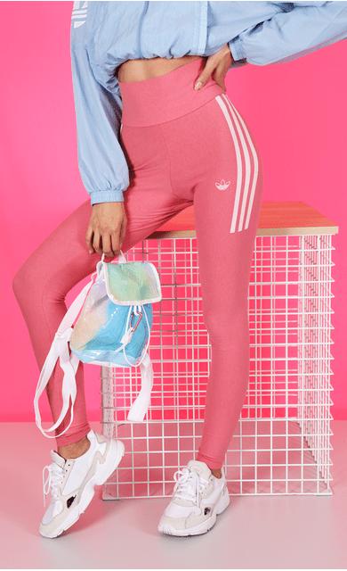 calca-adidas-legging-originals-rosa