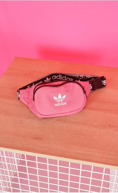 pochete-adidas-adicolor-rosa