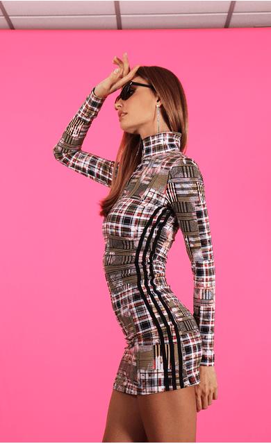 vestido-adidas-her-studio-estampa