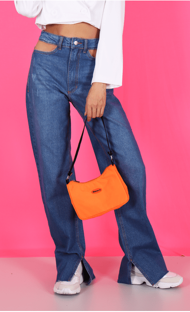 calca-sienna-w--bolso-vazado-jeans-escuro