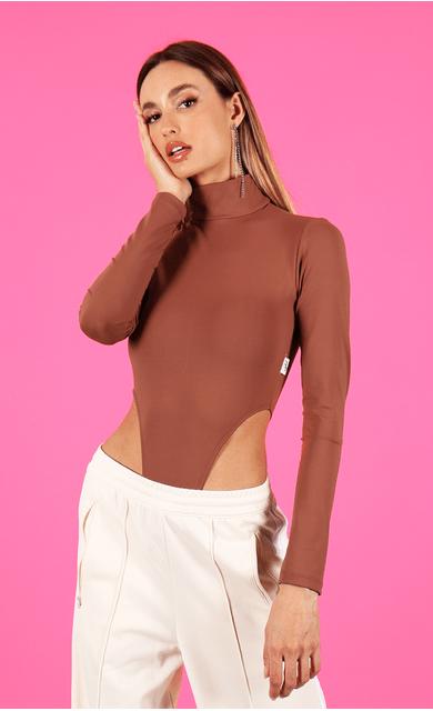 body-chocolate-cavado-marrom
