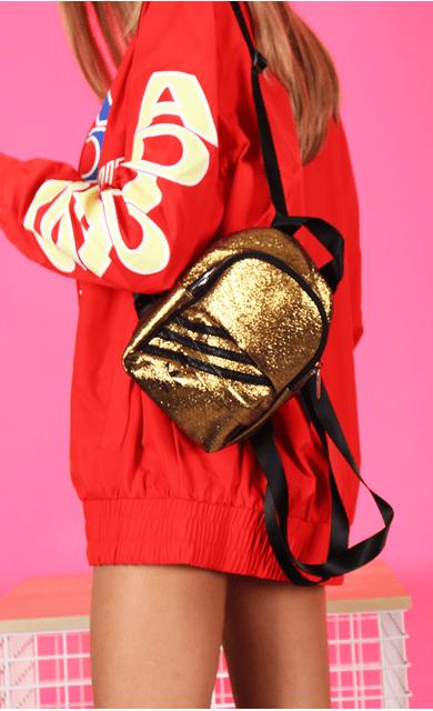 mini-bag-adidas-dourado