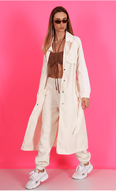 casaco-adidas-trench-classic-off-white