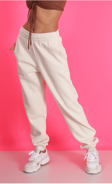 calca-adidas-blamer-originals-bege