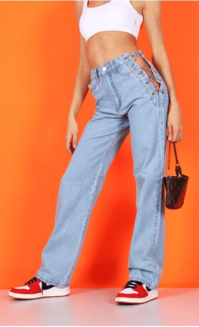 calca-los-angeles-w--correntes-jeans