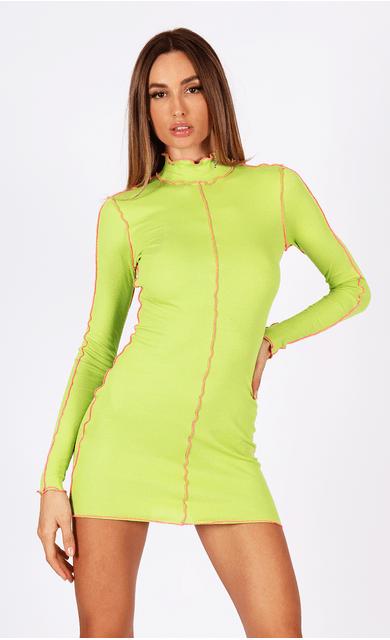 vestido-antonella-rework-verde