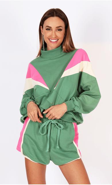 blusao-cropped-kim-trendy-verde
