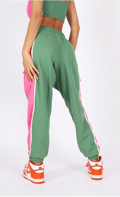 calca-marie-colors-verde