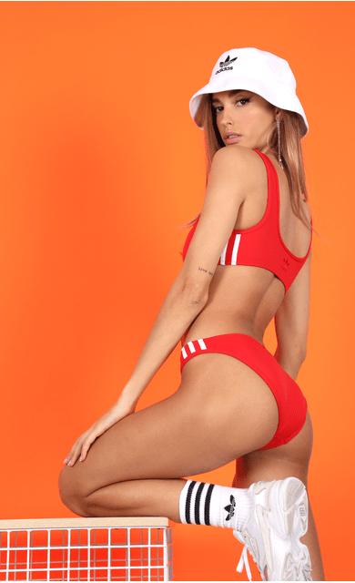 biquini-adidas-calcinha-vermelho