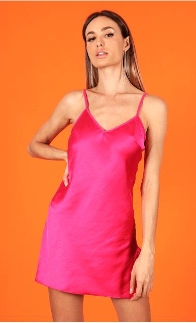 vestido-sky-w--fendas-pink