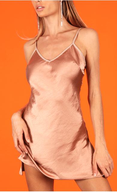 vestido-sky-w--fendas-bege