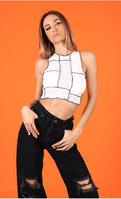 cropped-lizzy-patchwork-branco