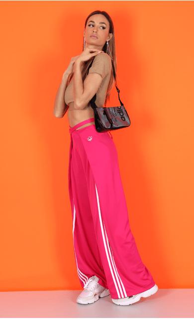 calca-adidas-pantalona-w--amarracao-rosa