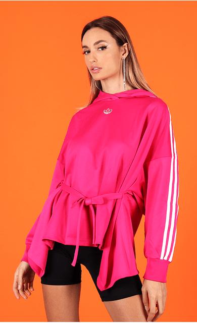 blusa-adidas-w--capuz-rosa