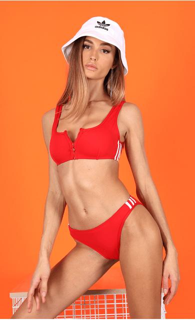 biquini-adidas-top-vermelho