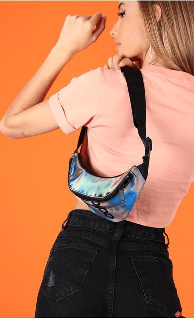 pochete-adidas-festival-colorido