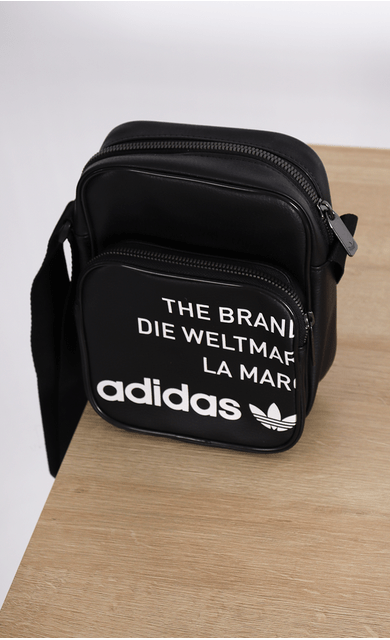 mini-bag-adidas-vint-preto