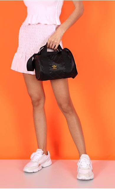 mini-bolsa-adidas-nylon-preto