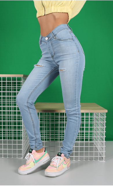 calca-july-w--rasgos-jeans