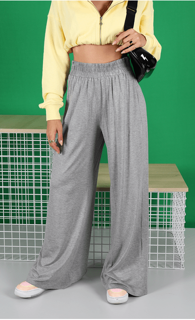 calca-nathalia-pantalona-mescla