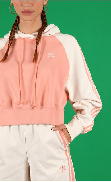 moletom-adidas-originals-hoody-rosa