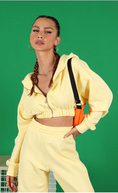 cropped-bya-moletom-w--ziper-amarelo