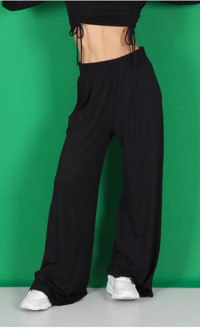 calca-nathalia-pantalona-preto