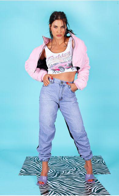 calca-hailey-bicolor-jeans