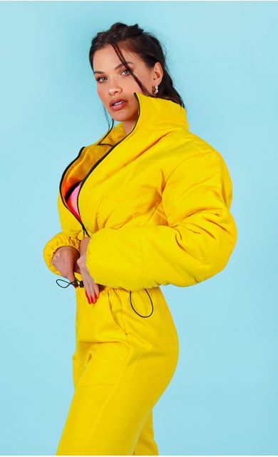 jaqueta-puffer-brooklyn-cropped-amarelo