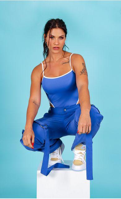 body-jade-fshn-azul