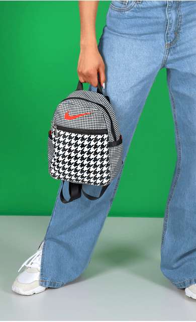 mini-mochila-nike-estampa