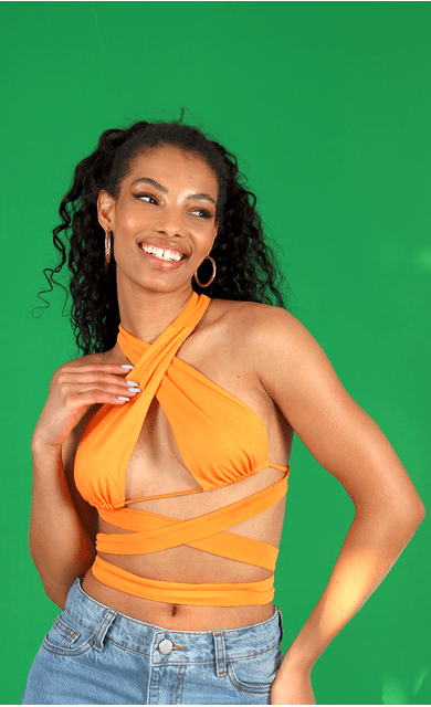 cropped-nath-w--amarracao-laranja