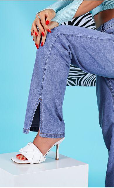 calca-goi-cintura-baixa-w--fenda-jeans