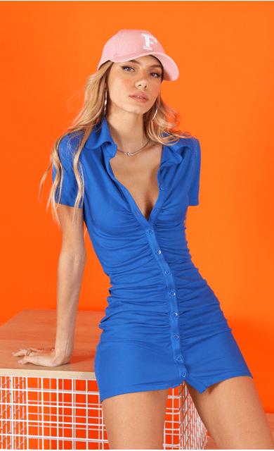 vestido-bianca-w--botoes-azul