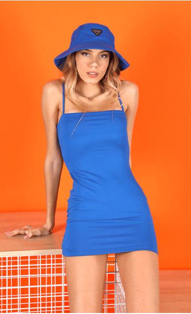 vestido-sunshine-decote-reto-azul