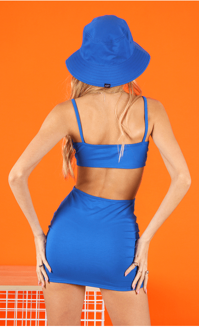 vestido-catarina-w--abertura-azul