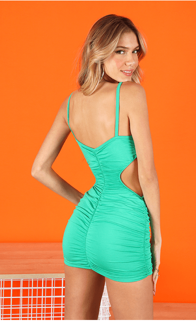 vestido-samara-franzido-w--abertura-verde
