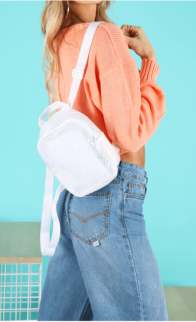 mini-bag-adidas-bp-w--transparencia-branco