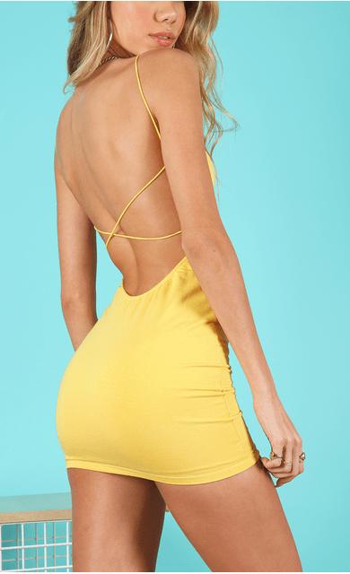 vestido-malu-w--elastic-amarelo