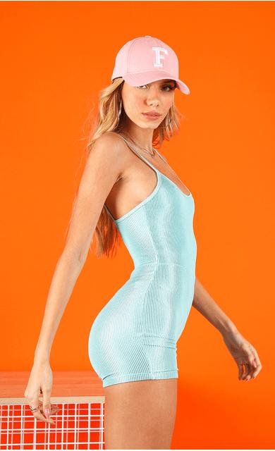 macaquinho-glossy-alcinha-azul