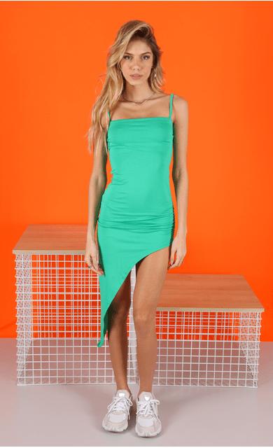 vestido-summer-vibes-verde