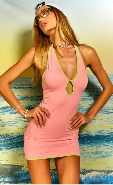 vestido-cindy-w--abertura-rosa