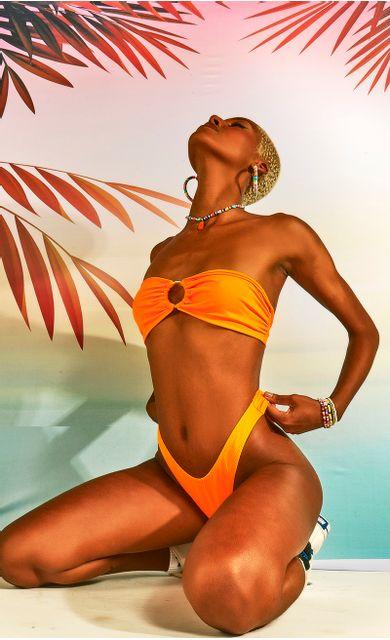 calcinha-ibiza-asa-delta-laranja