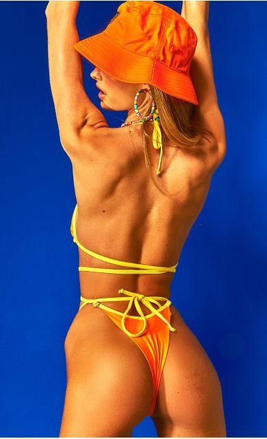 calcinha-malibu-contrast-laranja